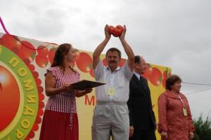 2009 Гонсиоровский 1742