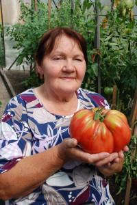 2013 Сирант Лидия Сергеевна 1478