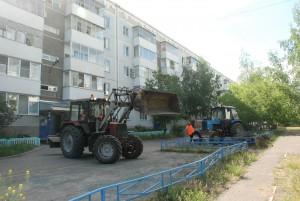 Кретова, 8 работы