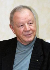 Жданов РН