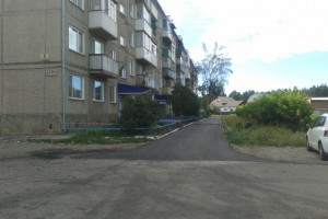 Журавлева, 1 ПОСЛЕ