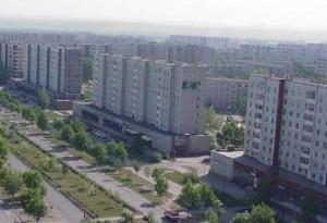 абаканская